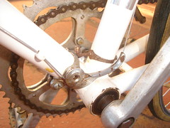 2008 05 06 028 (pat129) Tags: classic bicycle viscount