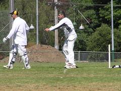 Tsunami Appeal Day 2004-05 (160) (Belgrave Cricket Club) Tags: 200405 belgrave footballclub cricketclub upwey tsunamiappealday