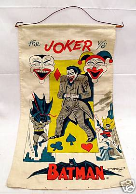 batman_66jokerhanging
