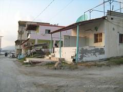 Homes Mediterranean