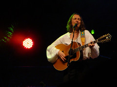 Roger Hodgson (the-father) Tags: germany bavaria concert nuremberg roger hodgson supertramp mywinners