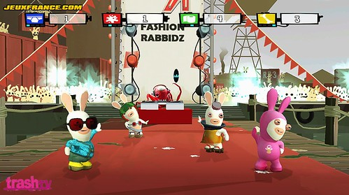 rabbids-tv-party (6).jpg