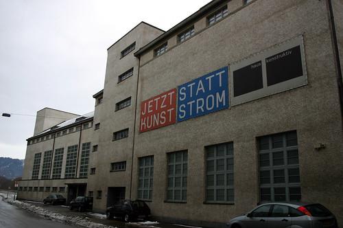 Thumbnail from Museum Haus Konstruktiv