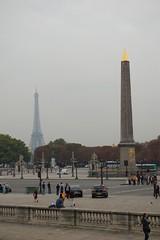 Place de la Concorde (sammi) Tags: paris france placedelaconcorde