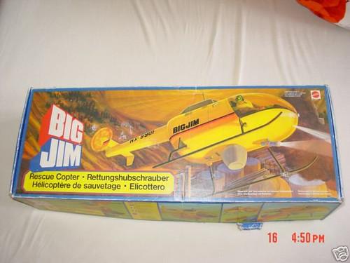 bigjim_rescuecopter