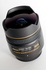 Nikkor 10.5mm f/2.8G Fisheye (disneymike) Tags: california nikon palmsprings d2x nikkor lenses dx 60mmf28dmicro