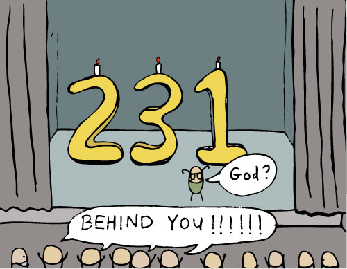 231---medium-size