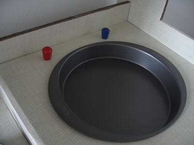 Toy Kitchen (sink)