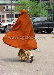Somali Woman in Hijaab, Walking (Chris Gregerson) Tags: city travel people urban tourism nature minnesota vertical digital buildings walking advertising outdoors photography parkinglot midwest scenery downtown commerce skyscrapers natural pics walk sandals muslim scenic minneapolis pic business mpls photographs license stockphotos download editorial government somali twincities ethnic category mn islamic traditionaldress stockimages stockphoto highres foshaytower keyword womanwalking hijaab chrisgregerson crowdorgroupshotsofpeople somalidress somaliwoman thedowntownbusinessdisctrict southofnicolletmall photosofdowntownminneapolis picturesofdowntownminneapolis somalisomaliwomanhijaabsomalidresstraditionaldressethnicwalkingwomanwalkingmuslimislamicsandalsparkinglotfoshaytower