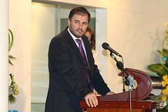 (Ammar Mohammed) Tags: aljazeera media channel qatar jazeera
