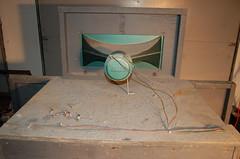 DSC_0600 (DC-Duo) Tags: amp speaker altec motiograph