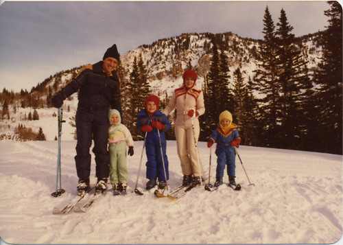 Dec 1979 original