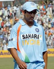 gautam_gambhir (Bitu's Extreme) Tags: india cricket pak bitu