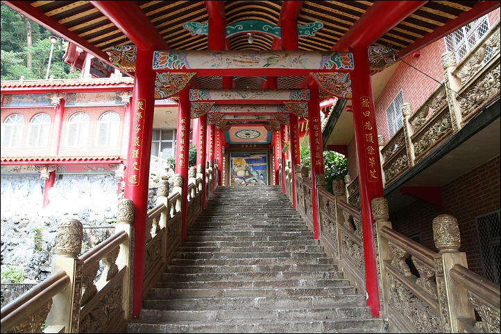 2007國旅卡DAY1(獅頭山)050
