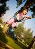 Airborne! (arkworld) Tags: park interestingness swings sydney swing swingset canon50mmf14 interestingness172 inov07 nadias3rdbirthday public4now arkkid2