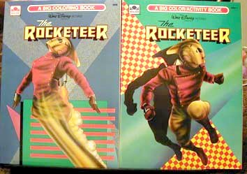 rocketeer_moviestuff1.jpg