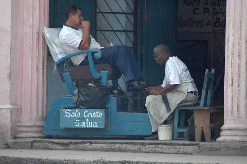 Cuba: fotos del acontecer diario 2068814172_c158336216_b
