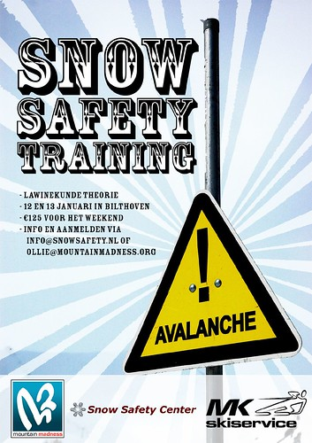 snowsafety lores