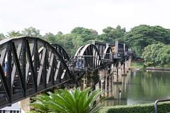 IMG_0572 (DaSkipper) Tags: river kanchanaburi kwai