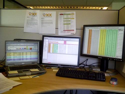 It is time to get freaking organized ian fernando - Organize my desk ...