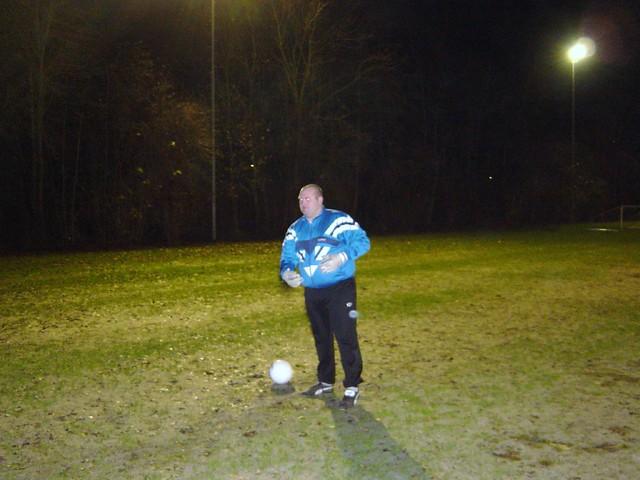 VVS in training   laatste wedstrijd voor winterstop 005