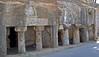 La ciutat dels morts: necròpolis de Cirene (5)