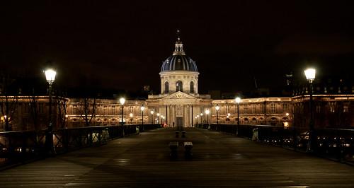 Paris 04.jpg