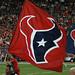 Texans_vs_Denver-10