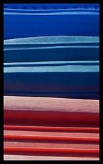 (stephmax50) Tags: colors couleurs lignes gomtrique