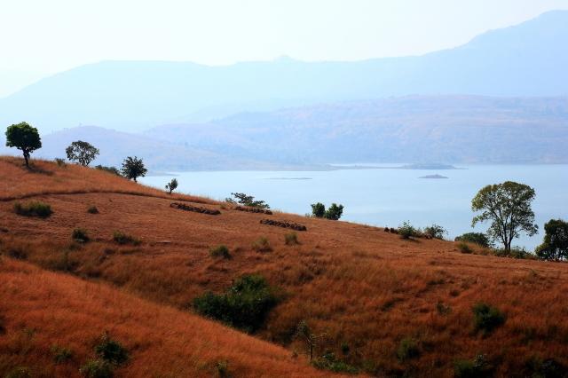 pawana lake-2...