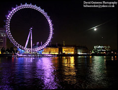 London Purple Night Colors Moon Reflection (david gutierrez [ www.davidgutierrez.co.uk ]) Tags: city uk travel england urban moon color reflection building london eye colors thames architecture night buildings reflections river dark spectacular geotagged photography photo interestingness arquitectura cityscape darkness purple image unitedkingdom dusk centre cities cityscapes center structure architectural explore nighttime finepix londres architektur nights fujifilm sensational metropolis topf100 londra impressive nightfall municipality edifice cites blueribbonwinner 100faves s6500fd abigfave s6000fd superaplus aplusphoto fujifilmfinepixs6500fd