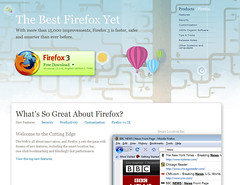 My Flickr tools #01 - Firefox (jmvnoos in Paris) Tags: flickr tools software productivity script tool flickrtools addon scripts addons jmvnoos