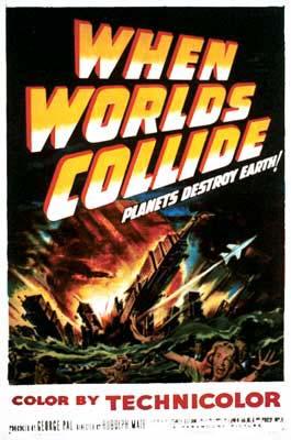 whenworlds_poster.JPG
