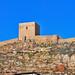Torre Alfonsina