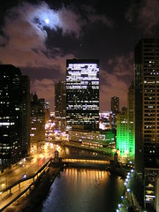 chicago (jormook) Tags: