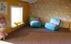 sofas (megipupu) Tags: vintage doll 70s seventies dollhouse lundby