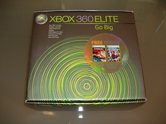 2214289977 10ceab68cb m Ultimate Xbox 360 Packages   Download Xbox 360 Games