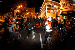 Critical Mass January 08-7.jpg