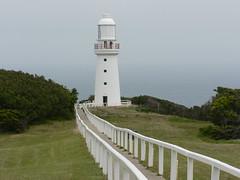Cape Otway lighthouse (els peeters) Tags: lighthouse australia greatoceanroad vuurtoren otway australi