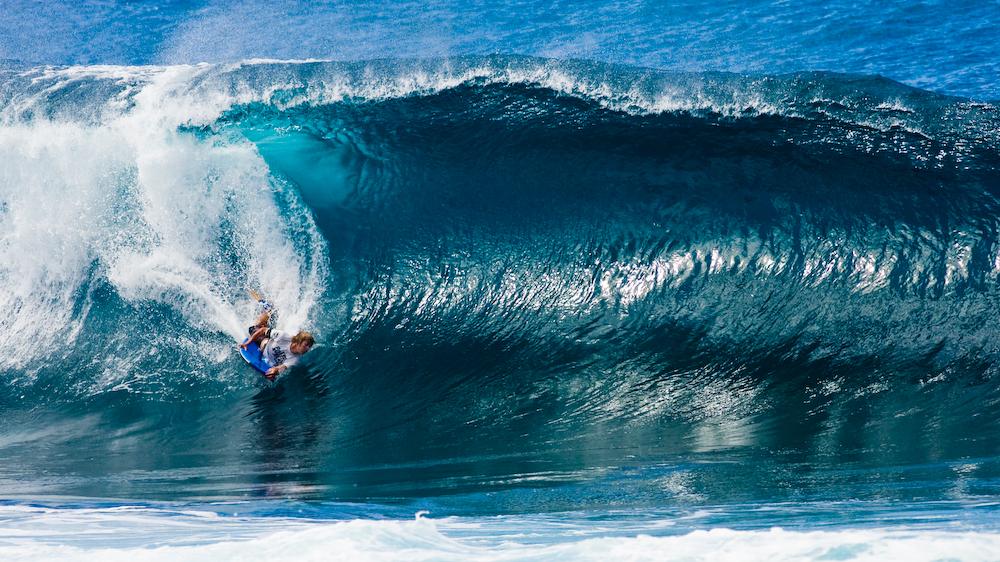 photo de surf 3171