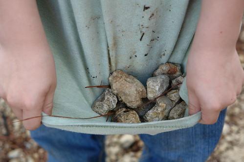 Shirts R 4 Rocks