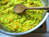verdure per risotto