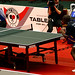 Table Tennis: Darius Knight 2
