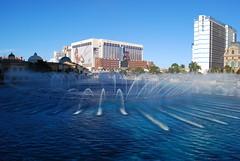 Las Vegas 2008 1366