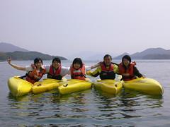 P1060635 (tbagluk) Tags: canoe 2008 ied 153