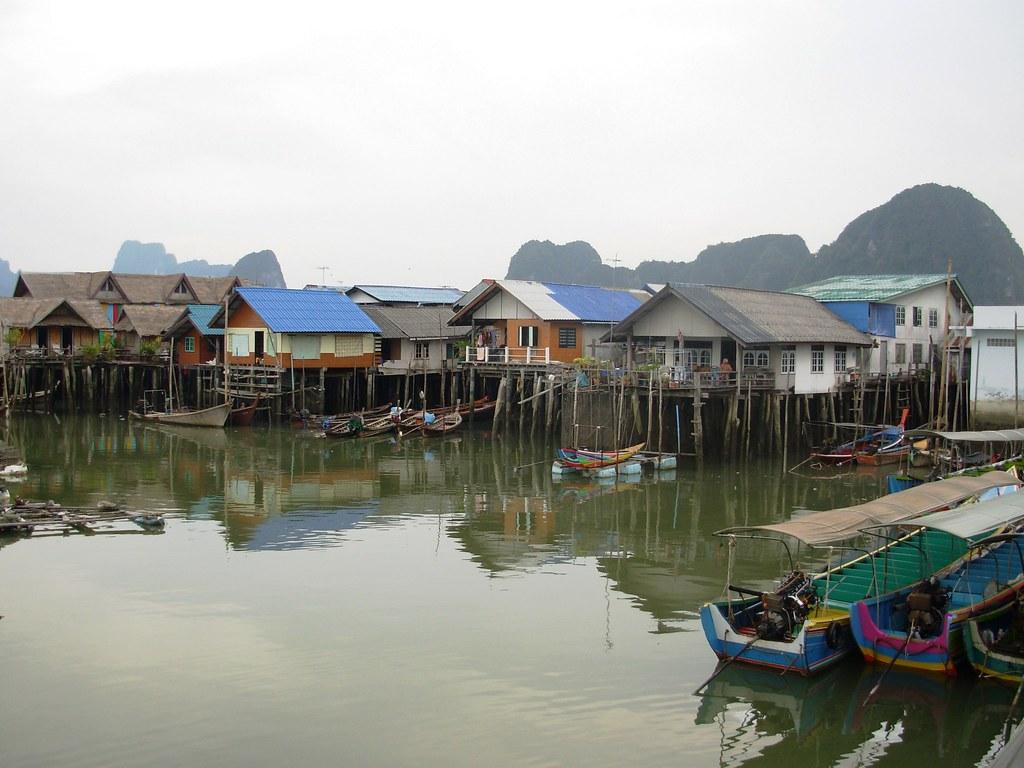 Phang Nga (286)