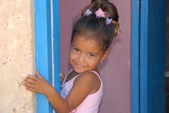 A wonderful New Week to all Flickr-Friends! (picaddict) Tags: smile searchthebest cuba cardenas kuba lächeln supershot mywinners abigfave megashot cubanchild betterthangood theperfectphotographer explorewinnersoftheworld kuba2008 kubanischeskind celebratinghumanity