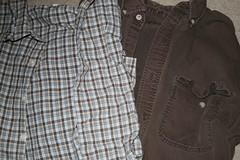 old_shirts