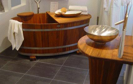 teak-tub-danish-wood-tub-bassin