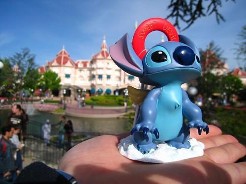 Disneyland_0535